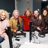 Why didn't Taylor Swift record 'Better Man'?  Little Big Town shares the story...