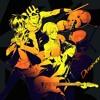 Blast - Objection (Band Yarouze!)