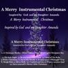 A Christmas Medley/on AMAZON