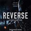 Dimitri Vegas & Like Mike - Reverse (The Mortal Kombat Theme) [FREE DOWNLOAD]