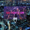 KR-TOKYO-OM けん玉 SOUNDTRACK