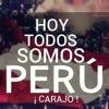 VAMOS PERÚ - Dj Jorge Oficial ✪