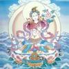 Download Thần Chú Bạch Cứu Độ Phật Mẫu - White Tara Mantra -(108 Repetitions) Mp3
