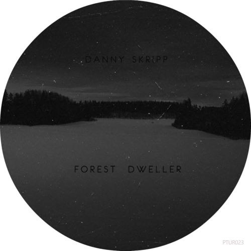Danny Skripp - Forest Dweller EP