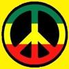 Lagu Reggae