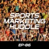 EP-86 Sponsored NFL Tweets That Miss The Mark