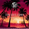 Sambrosa - Sun Goes Down [Future Bass Release]