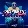 J Alvarez - Despierta Bien (By Venurban Music)