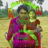 Deelip Deewana Remix Huranli Mp3