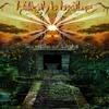 Hilight Tribe - Esperanza mp3
