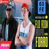 FloRida GDFR VERSÃO FORRÓ