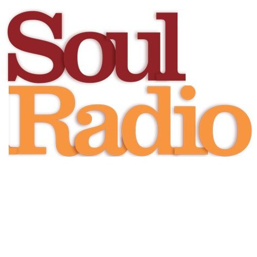 Soul Radio 2016 Full versions