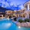 Luxury - oVegas- Xmokey Ji