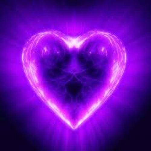 Guided Meditation- Heart Chakra