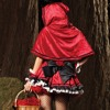 Lil' Red Riding Hood (Sam the Sham and The Pharaohs cover)