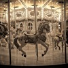 Merry Go Round (Cover)- Originally Performed By Kacey Musgraves