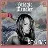 Bridgit Mendler (Feat. Kaiydo) - Atlantis (Two Realities Remix)