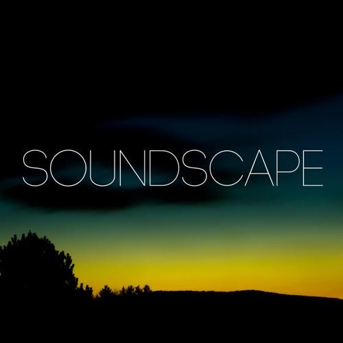 SOUNDSCAPE - DeB