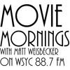 Movie Mornings 11/15/16