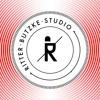 Rocko Garoni - Cricket feat. Skalla (Original Mix) RBSD010 snippet mp3