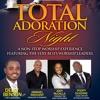 Total Adoration @Bethel