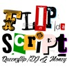 Flip Da Script - EP. 2 - The Sophia Body Episode​