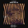 Eliminate - Snake Bite VIP
