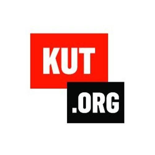 """KUT Interview: Marjorie Eastman on """"The Frontline Generation"""""""