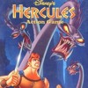 [HD] Disney's Hercules Action Game Soundtrack - The Centaur's Forest.mp3