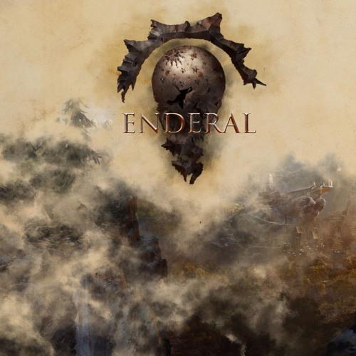 Enderal - Towards the Horizon (trailer version)