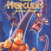 [HD] Disney's Hercules Action Game Soundtrack - The Big Olive.mp3