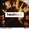 Heatrock Radio // Nov 2016 // MixMason + J.eMCee [HRR005]
