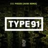 ESQ - Pisces (Avok Remix)