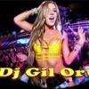 #18 lo mejor de la musica electronica 2016 2017 Dj Gil Ortiz  tomorrowland ULTRA MUSIC FESTIVAL