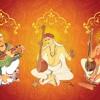 Thillana - Misra Sivaranjani - Lalgudi Jayaraman