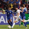 AFF Suzuki Cup 2016 In Focus - Philippines