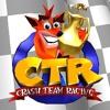 Crash Team Racing Theme (pre-console mix)
