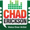 Download Voice of the Week - Chad Erickson Mp3