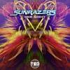 Sunrazers- Invisible Design