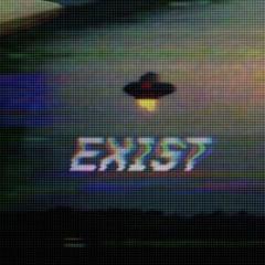 Exist Prod. By Big Will (LoFi)