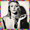 Zara Larsson - I Would Like (MagSonics Remix)(Free Download)
