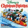 Winter Wonderland (1988 Disney Christmas Sing-a-long)