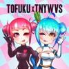 Tofuku - Sunrise Cutie (RoBKTA Toothpaste Pop Remix)