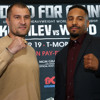 Kovalev-Ward Fight Week Podcast #2: Fight Preview