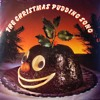 Ken Barrie - The Christmas Pudding Song