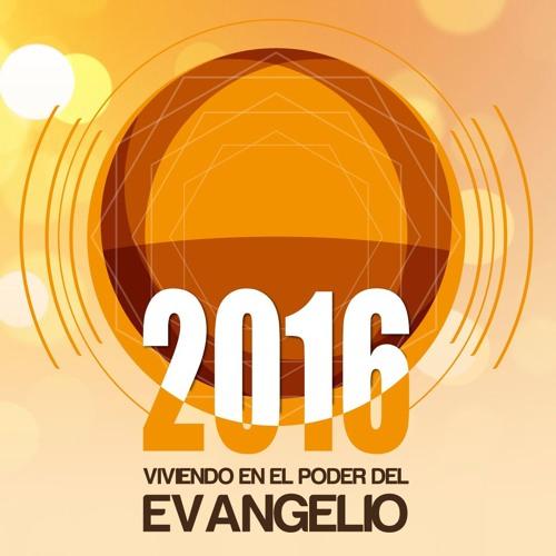 13 - Noviembre - 2016 - Los Amados No Dejan Su Primer Amor - 1er SERV - Pstr. Ernesto Alemán