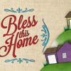 11.13.16 - Bless This Home - Week 3 - Message by Pastor Wes Beacham