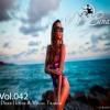 DEEP HOUSE PROGRESIVE - DJ LUNA - VOL.042
