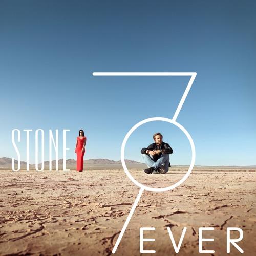 7EVER - STONE