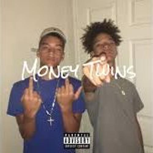 Money Twins x Imma